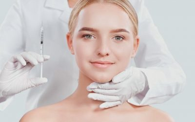 Kurs JaluToxin i JaluPro Aminokwasowa Terapia Zastępcza